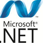 Logo C# ontwikkelaar